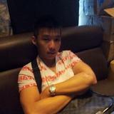 Zaibing from Sibu | Man | 27 years old | Gemini