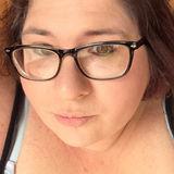 Jollyjo from Bethel | Woman | 32 years old | Gemini