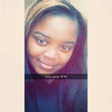 Lysha from Millville | Woman | 27 years old | Taurus