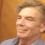 David from Middletown | Man | 62 years old | Scorpio