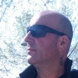 Fran from Malaga | Man | 43 years old | Virgo