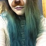 Sofia from Hollidaysburg   Woman   22 years old   Capricorn