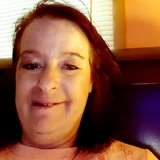 Bigheartedgrl from Essex Junction | Woman | 57 years old | Libra