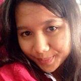 Dewi from Surabaya | Woman | 26 years old | Sagittarius