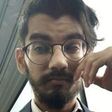 Pkartik3Jk from Rockdale | Man | 26 years old | Aquarius