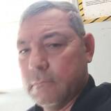 Marroquinjoeuy from New York City | Man | 50 years old | Aquarius