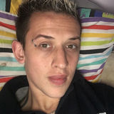 Stevo from Chesterfield | Man | 28 years old | Pisces