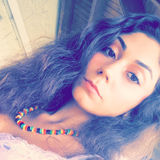 Britt from Port Charlotte   Woman   24 years old   Sagittarius
