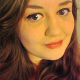 Alex from Milton Keynes | Woman | 25 years old | Aries