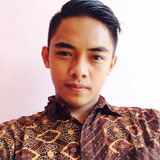 Irvan from Sidoarjo | Man | 27 years old | Taurus