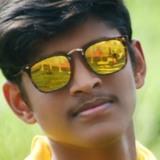 Abhi from Nipani | Man | 18 years old | Aries
