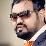 Kicky from Kapurthala | Man | 30 years old | Taurus