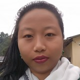 Aien from Kohima | Woman | 31 years old | Gemini