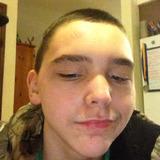 Devon from Hunters | Man | 25 years old | Leo