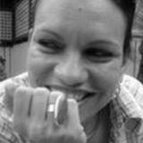 Sachag from Marrickville | Woman | 39 years old | Virgo