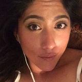 Amanda from Canoga Park | Woman | 25 years old | Gemini