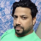 Raj from Delhi   Man   40 years old   Capricorn