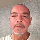 Frankie from Amarillo | Man | 51 years old | Aquarius