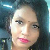 Mathu from Ipoh | Woman | 27 years old | Gemini