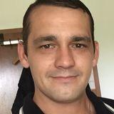 Eddy from Heidelberg | Man | 35 years old | Virgo