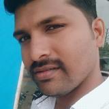 Shail from Udgir | Man | 32 years old | Aquarius