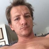 Sggruppiogmail from Vallauris | Man | 40 years old | Gemini