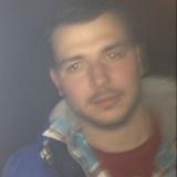 Kiou from Bottrop | Man | 32 years old | Aries