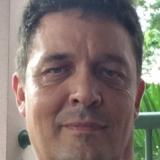 Molalu from Bayan Lepas | Man | 53 years old | Libra