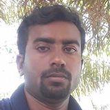 Sagar from Bangaon | Man | 22 years old | Libra