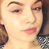 Kay from Jacksonville | Woman | 25 years old | Taurus