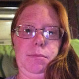 Realredhead from Scranton   Woman   39 years old   Sagittarius