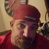 Bendover from Medina | Man | 41 years old | Leo