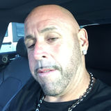 Ricanboi from Hialeah   Man   51 years old   Aries