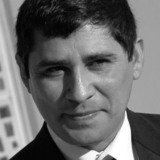 Omar from Bryant | Man | 44 years old | Scorpio