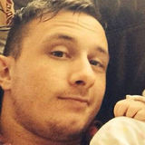 Crey from Antrim | Man | 29 years old | Aries