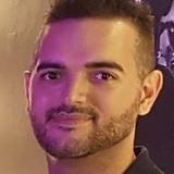 Johnny from Vacoas | Man | 32 years old | Scorpio