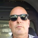 Tommyb from Providence | Man | 51 years old | Taurus