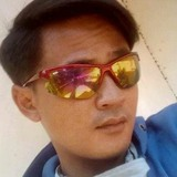 Ijkp from Sidenreng | Man | 31 years old | Pisces