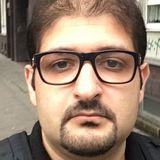 Whosenext from Berlin Tempelhof | Man | 31 years old | Virgo