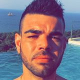 Jo from Aix-en-Provence | Man | 30 years old | Aries