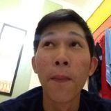 Randy from Grogol | Man | 34 years old | Sagittarius