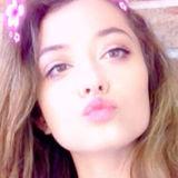 Alyssa from Slidell   Woman   22 years old   Sagittarius