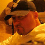 Markakeslerjr from Lyman | Man | 51 years old | Scorpio