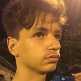 Jarumpaba from Cote-Saint-Luc | Man | 18 years old | Sagittarius