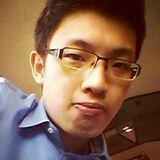 Darrenlai from Setapak | Man | 27 years old | Leo