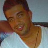 Kazim from Meerbusch | Man | 35 years old | Capricorn