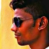 Shivu from Bellary   Man   28 years old   Gemini