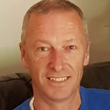 David from Londonderry County Borough | Man | 49 years old | Aries