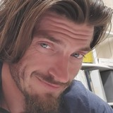 Rogersjonzy from Tipton | Man | 35 years old | Virgo