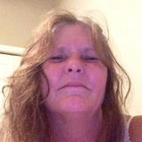 Bettyboo from Plant City | Woman | 58 years old | Taurus